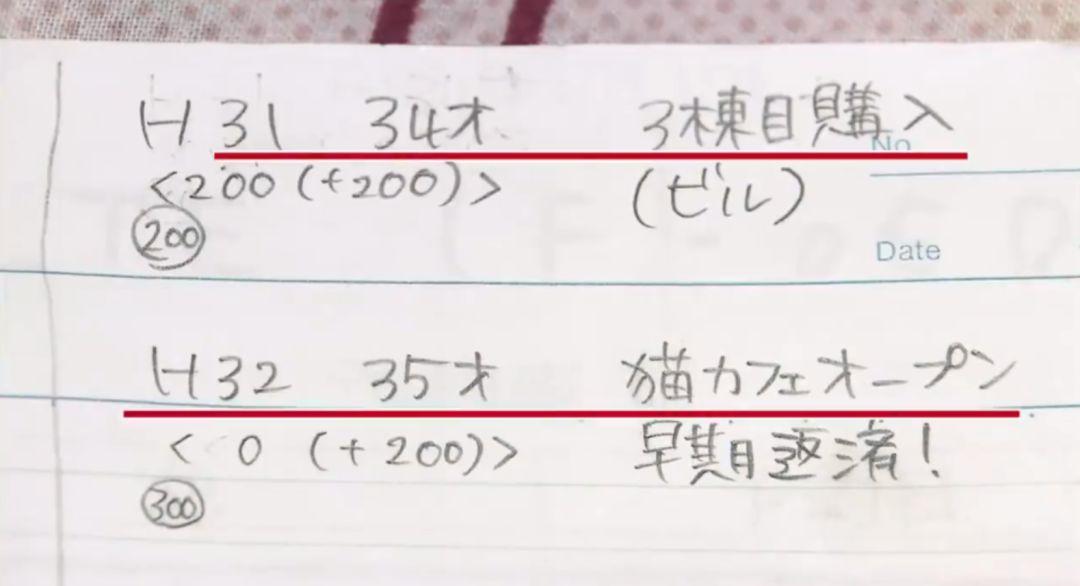 抽烟女囹ki9��_咲(sa ki)不是富二代,也不是高管,她只是房地产公司的一名普通员工