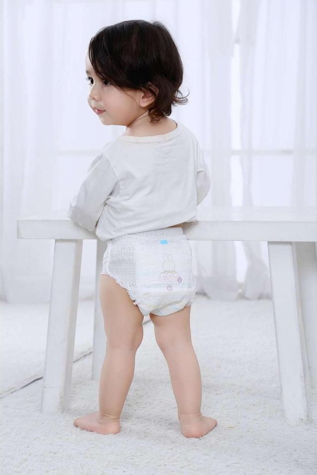 育儿知识:怎样为宝宝选择一款合适的纸尿裤?宝妈必看!