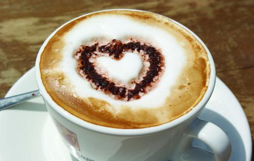 现磨咖啡机经济火爆 咖啡机的日常养护方法都有哪些?