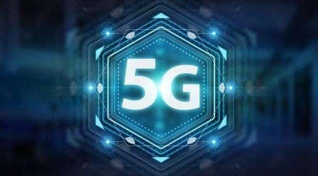 5G来了,用户变了,华米OV怎么走?
