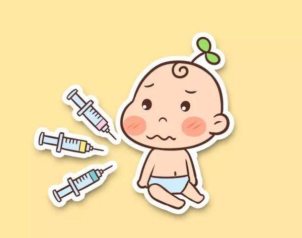 尽量不要接种二类疫苗【自费疫苗有接种的必要吗?其他可以不打,两类疫