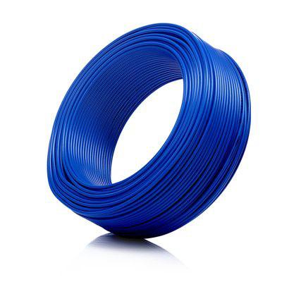家装电线用多少平方最好 电线线路安装应该设置多少回路图片