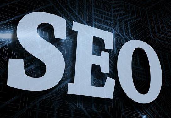广州网站seo优化_做网站SEO优化必须学会的8个技巧