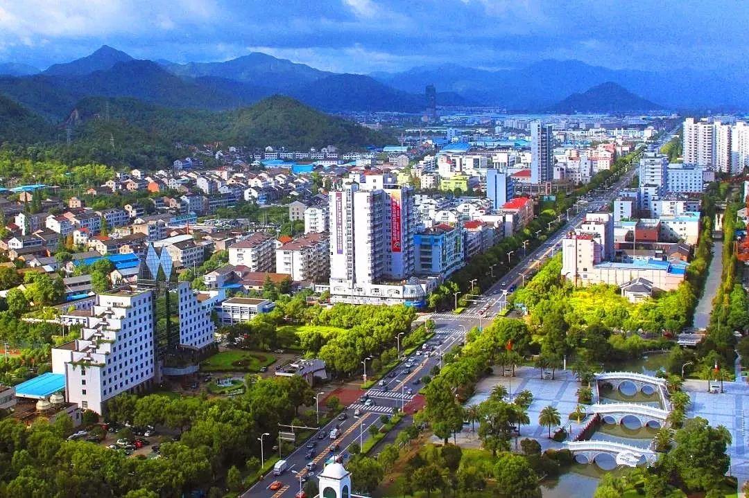 资源县经济总量_桂林资源县照片