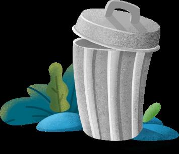 调查!宣城生活垃圾分类试点现状、问题及建议