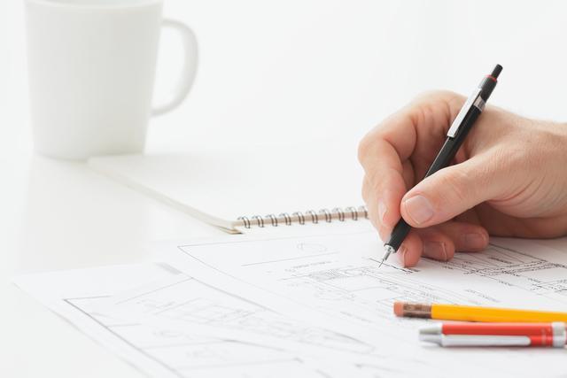 文章写作如何优化标题?——谈文章标题优化的四大方法