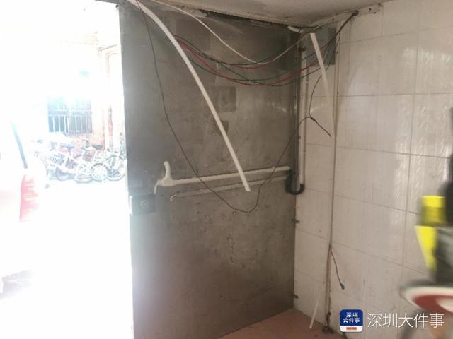 <b>深圳孕妇洗澡触电身亡,丈夫倒浴室门外,邻居曾听呼救误当电视声</b>