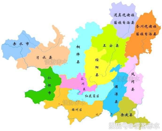 我国人口大县划分标准_人口普查