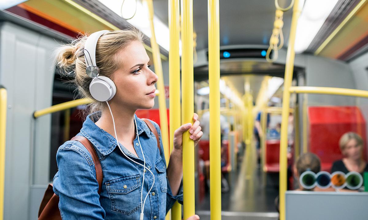 腾讯音乐遭国家市场监管总局大规模反垄断调查