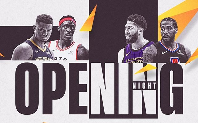 "NBA新赛季赛程再""减负"",背靠背场次创新低"