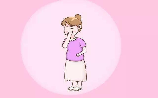 出门不敢喝水,64岁奶奶莫名怪味缠身,专家提醒此病女性都要注意