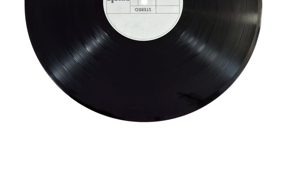 腾讯音乐Q2营收59亿元 靠直播和在线卡拉OK创收