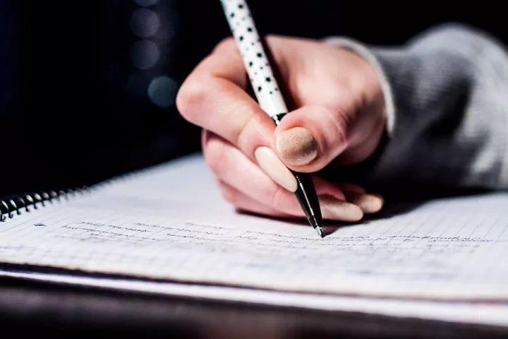 高中,究竟要多努力,才算得上努力?