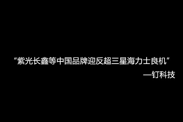 888真人娱乐百家乐