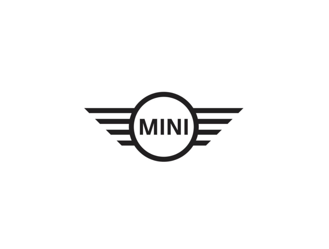 mini新logo设计图