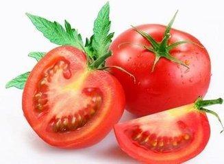 春季时令水果有哪些【经常食用此水果,少生病不花钱,感冒咳嗽吃效果最