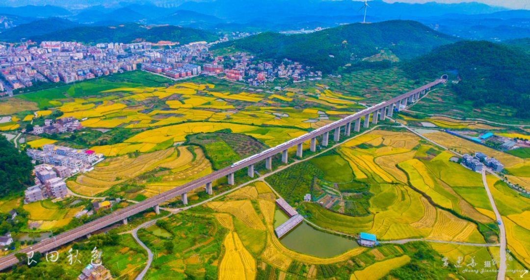 上半年郴城空气质量优良173天,桂东汝城桂阳列三甲