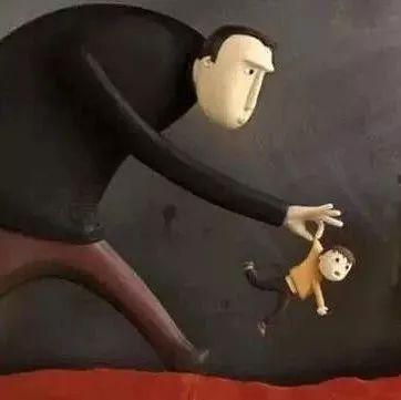 最失败的教育:孩子不努力,爸爸不出力,妈妈用蛮力!