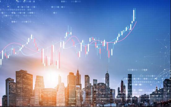 风险投资机构 创业者需要了解哪些顶级风险投资机构?