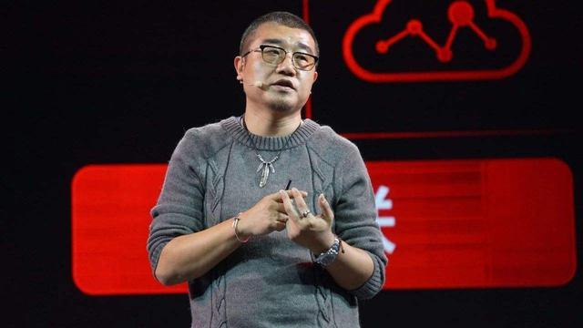 京东零售轮值CEO徐雷:将升级微信入口 满足低线城市消费者需求