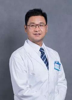 【孟繁杰:得了甲状腺结节怎么办?】 什么是甲状腺结节