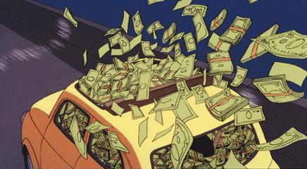 富家女神放弃百亿资产,只为了它?