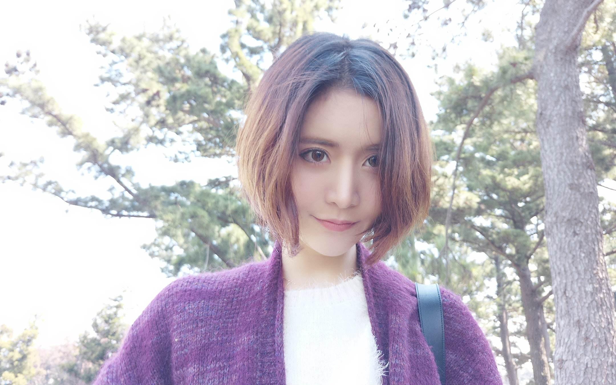 金秀贤雪莉挑战大尺度床戏 斗鱼tv主播卡卡直播露乳晕被封