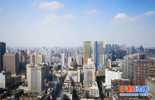 海南出台新规:垦区建设的住房不得对外销售或转让