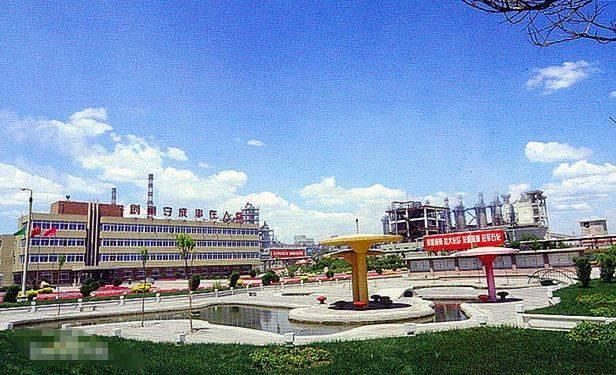 唐山南堡开发区gdp_2019河北唐山市南堡经济开发区招聘消防队员19人公告