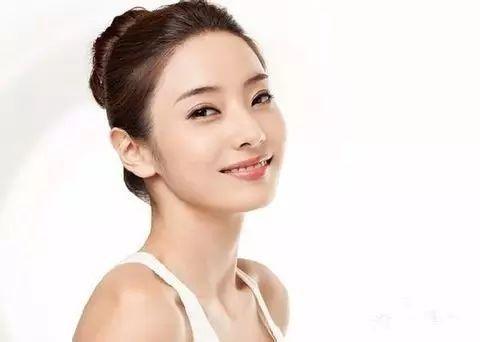 美容护肤必备5种食物 好吃营养两不误,杭州美莱医院|美容护肤食物