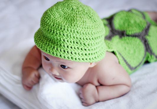 【孕前必读:想让宝宝更聪明,这些因素很关键!】怎么让自己更聪明