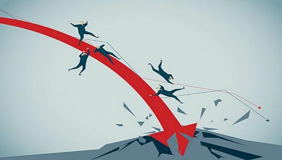 股市一天暴跌16000点,债市、汇率也崩盘,阿根廷会在全球市场引发蝴蝶效应吗?_马克里