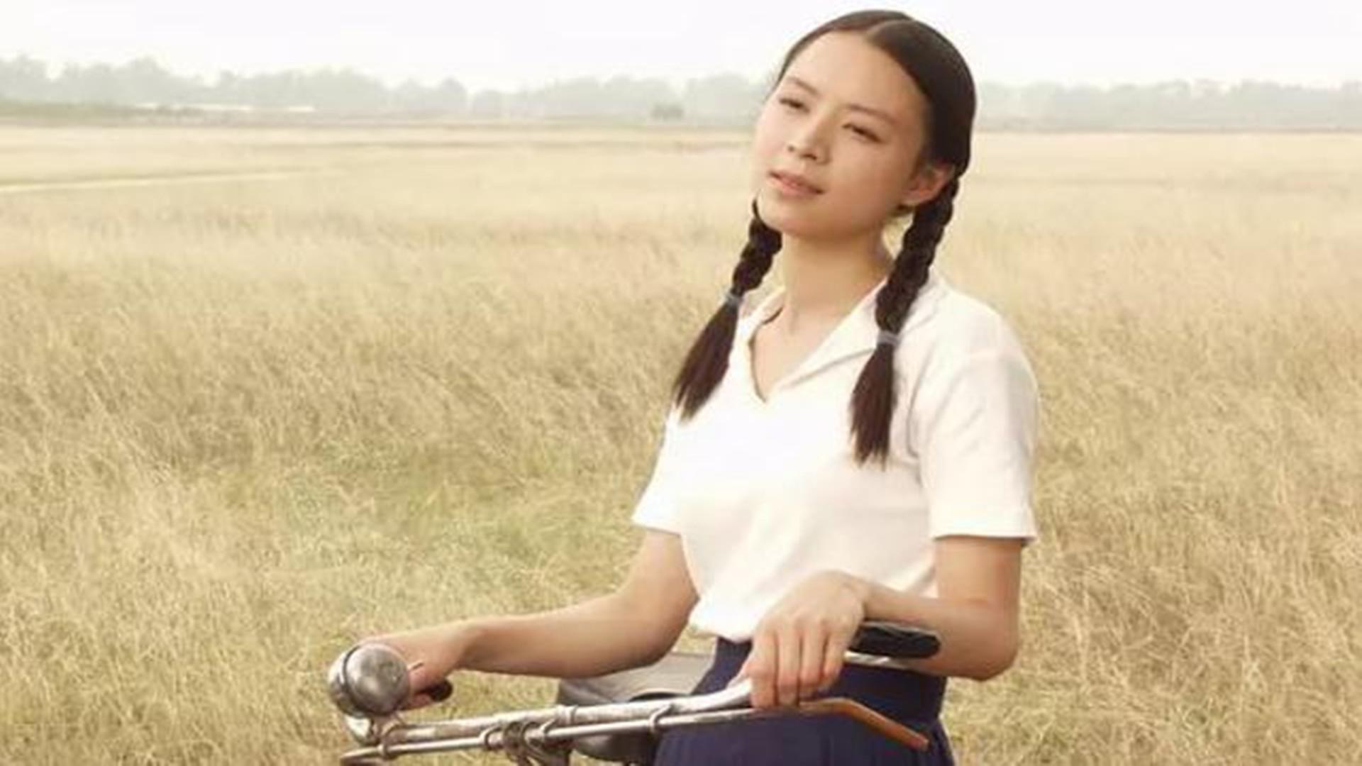 六部感人的文艺电影,《百鸟朝凤》上榜,你还看过哪部?