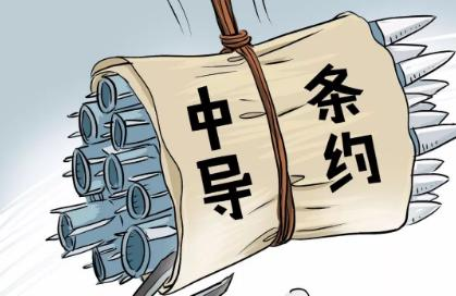 """当""""马前卒""""会死得更快?日本不顾大国劝阻,请求美军导弹入驻"""