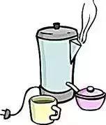 【家里有豆浆机的,试试这些做法,简单又好吃】豆浆机食谱