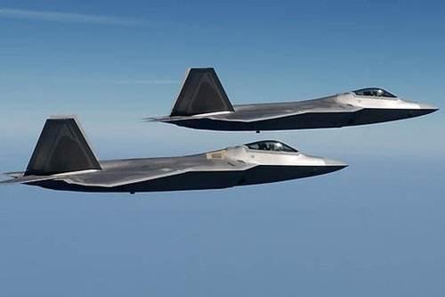 冤枉? 美国将F-35战机坠毁责任甩给日本 专家:正应了那句老话