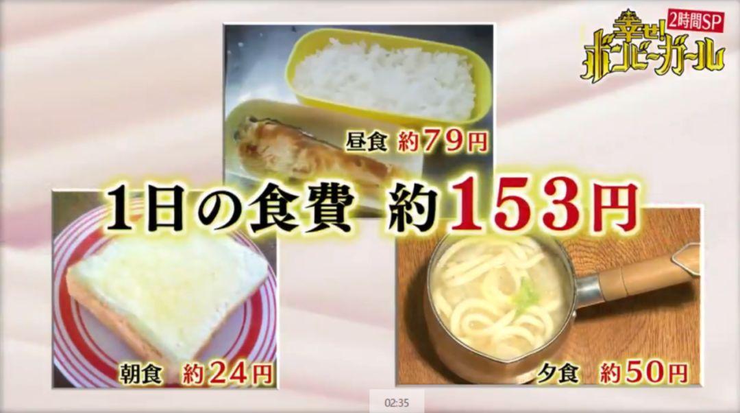 抽烟女囹ki9��_当然也会有牛奶什么了,但日本的食品都是很贵的,所以咲(sa ki)都是自
