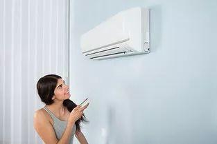 """家家在用的这些东西,一个月能""""偷""""近100度电!"""