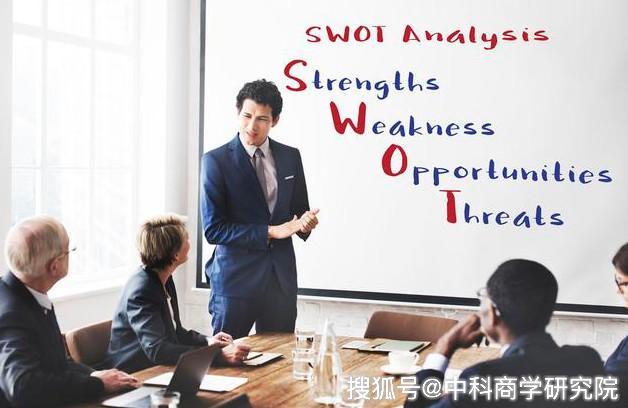 企业,个人的学习行动指南参考(一)