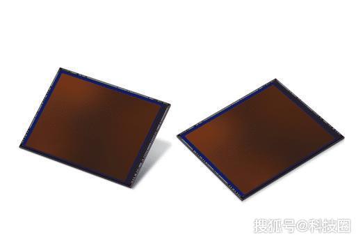 三星发布一亿像素CMOS,米粉称小米MIX 4终究有超华为的卖点