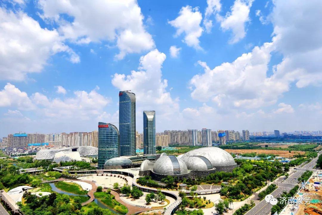 双鸭山经济总量小_黑龙江双鸭山(2)