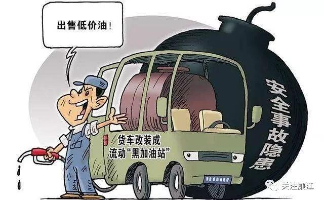 http://www.880759.com/youxiyule/16565.html