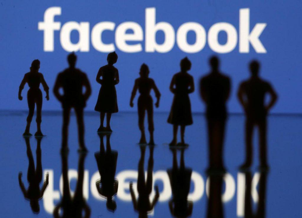 斗鱼上市后盈利改善;Facebook 记录用户语音通话以改善 AI 技术|早 8 点档