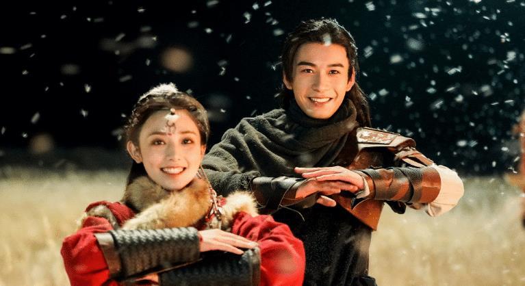 2019电视剧排行版_不顾父母反对去拍戏,嫁导演连生3娃不红,44岁老公用一