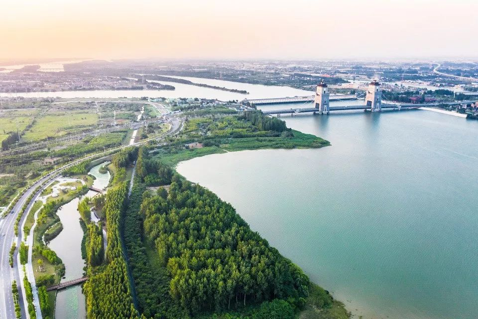 三河GDP_三河市人均GDP远超河北省会石家庄,燕郊功劳几何