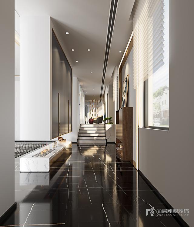 小空间也有大作为?照这么装修,让你的家变得与众不同!