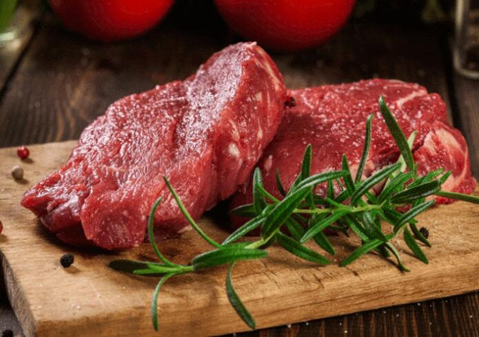 """买牛肉时,如果遇到这""""3种""""牛肉,转头就走,白给都不要"""