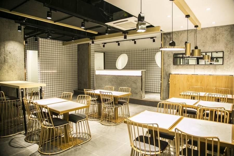 共享外卖厨房应该为品牌服务还是为个人服务?