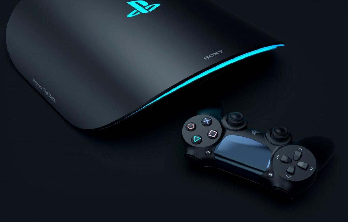 终于要来了!PlayStation 5正式发售日期确定!