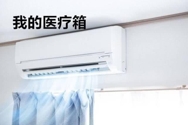 空调最便宜的_不同品牌最便宜的空调介绍
